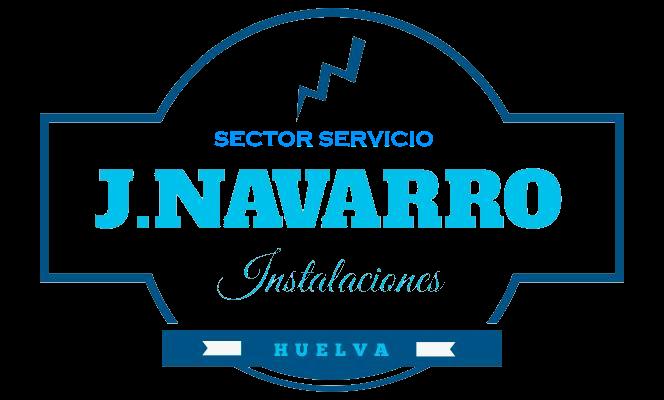 Instalaciones J.Navarro